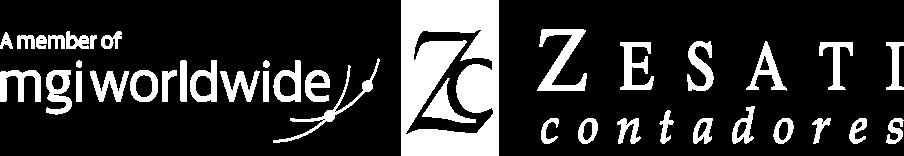 ZC -logo-nuevo